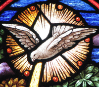 holy-spirit-confirmation